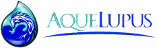 AqueLupus Kft.